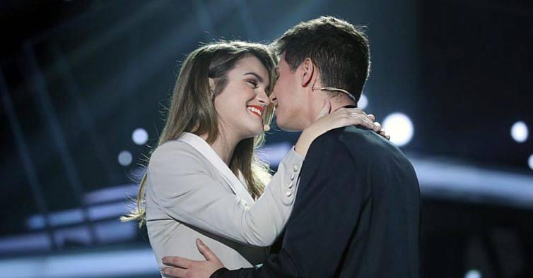 Espanha holanda online dating