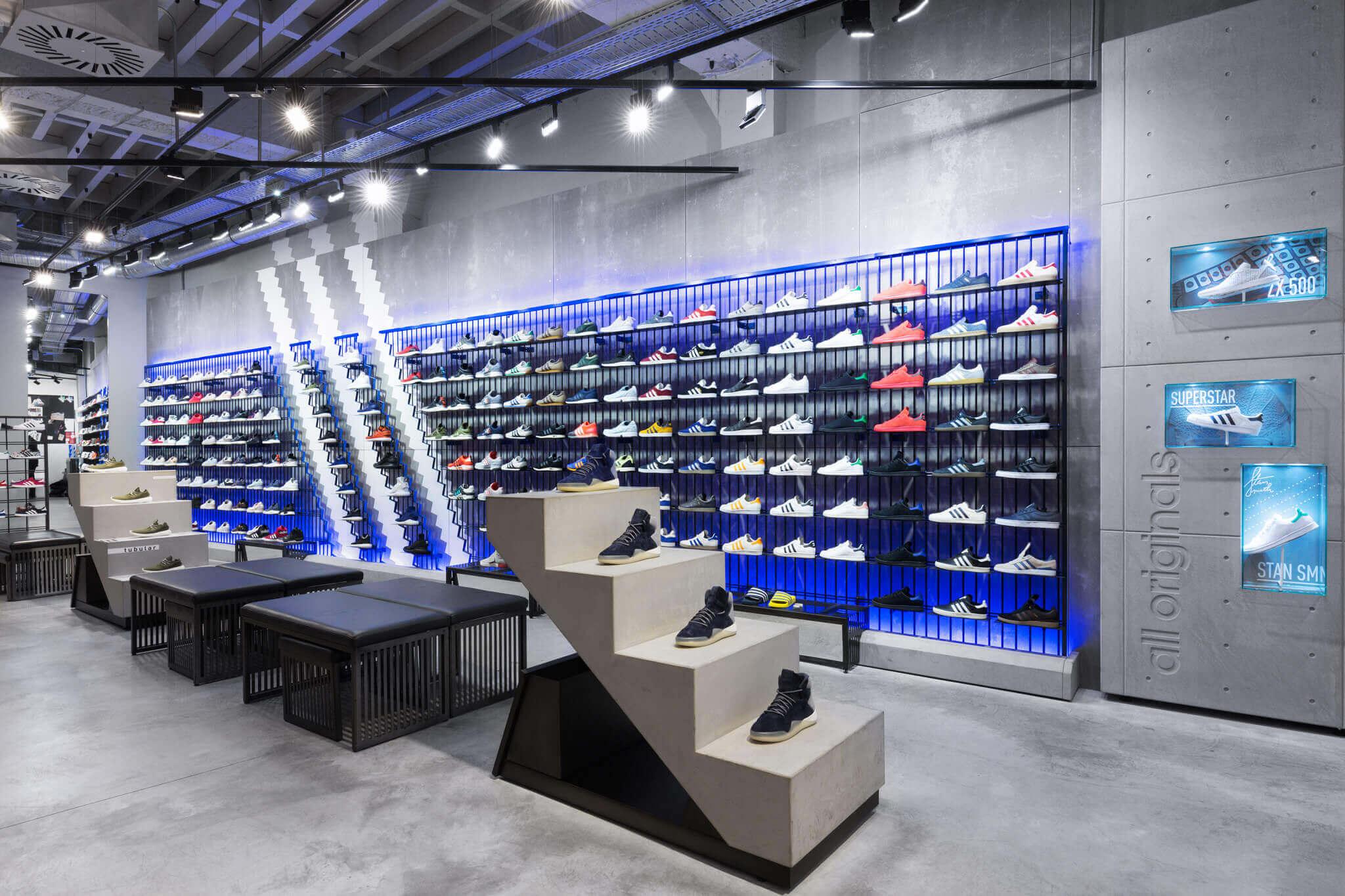 Os Adidas Gazelle estão à venda por 51,95€ (antes custavam