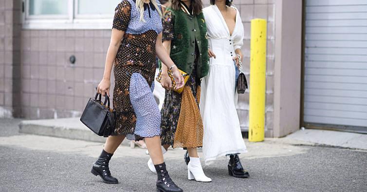Vestidos cerimonia strada outlet