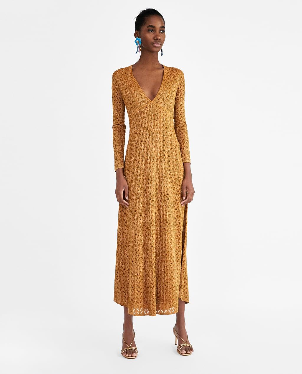 Compare de Zara Vestidos de Festa de Senhora e encontre o preço mais baixo. Compre roupa nas melhores lojas. A colecção / está agora online! | 10mins.ml