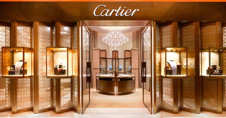 72f6a56391d Covilhã vai fabricar joias para a Cartier