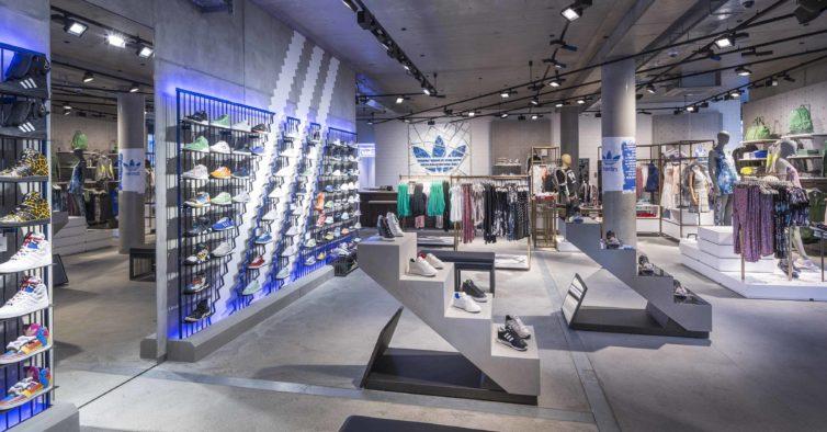 efb7a168e23 Alerta  a Adidas tem mais de 5000 produtos com 25% de desconto