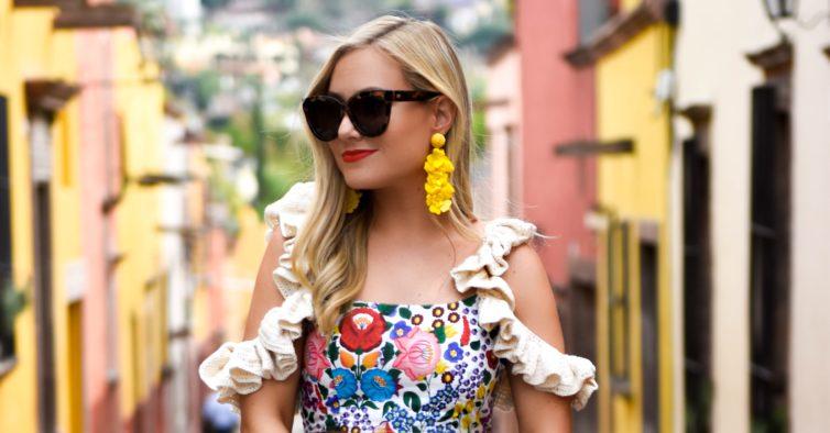 Como transformar o look com acessórios coloridos | Idéias de