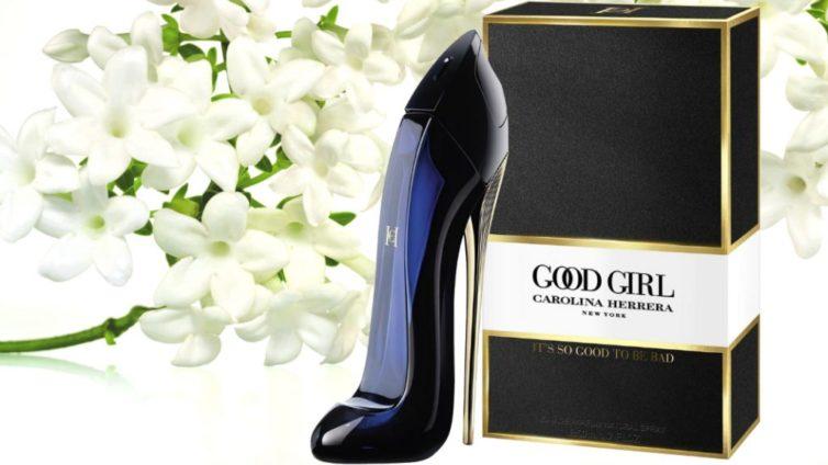 25cc249ae Fragrâncias de 100 ml ao preço de 50ml na Sephora - NiT