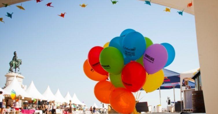 Lonely Planet diz onde celebrar o orgulho LGBTI — e Lisboa está incluída