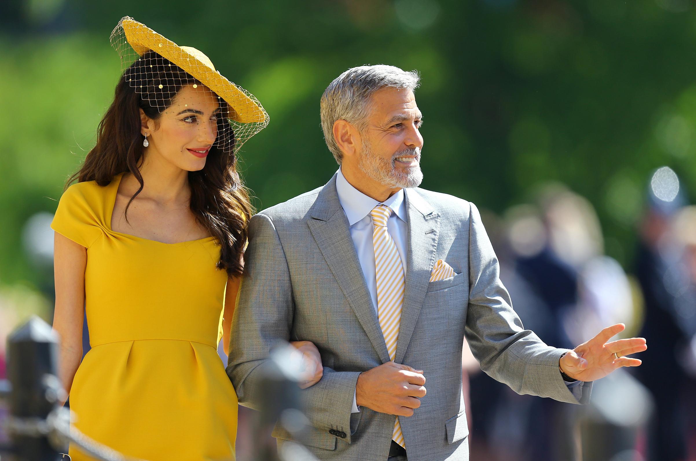 03894081226a Casamento Real: Os vestidos mais deslumbrantes e outros nem tanto