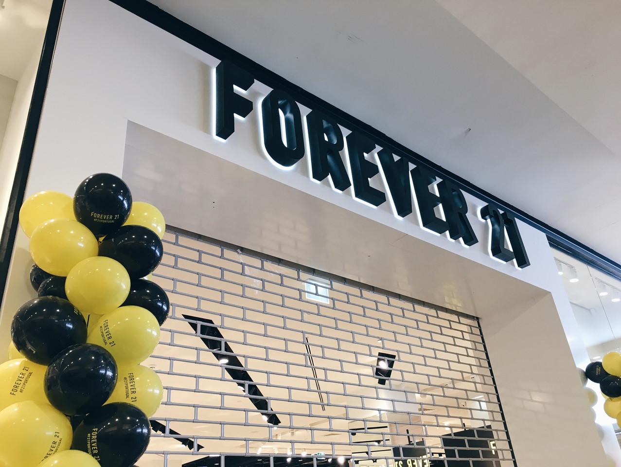 905f08cb4 A primeira loja em Portugal abriu em 2016 - NiT
