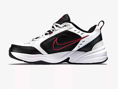 9245b2d5ac5 Alerta  as novas sapatilhas desportivas da Nike são bem giras — e só ...