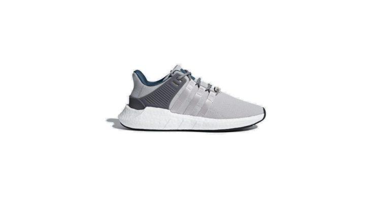 4318029f2017f Durante 365 dias pode encontrar sempre descontos na loja online portuguesa  da Adidas. É que a marca de desporto tem uma secção chamada