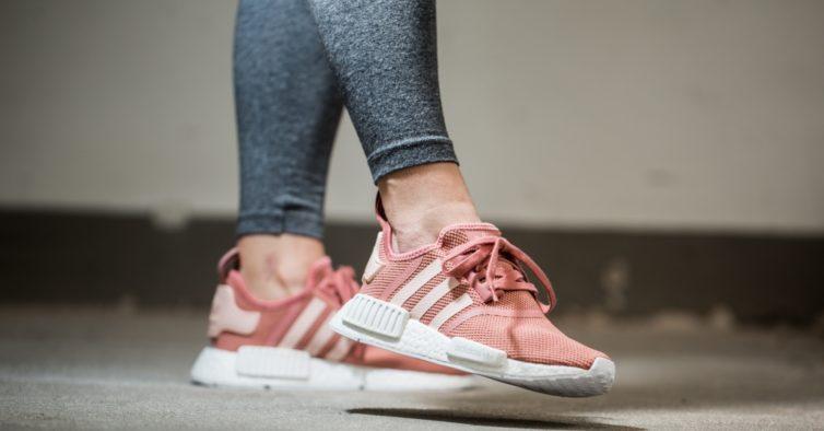 911c8d160 5 sites portugueses para comprar sapatilhas desportivas a preços outlet