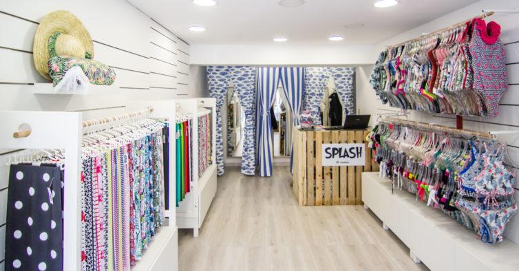 Loja Swimwear