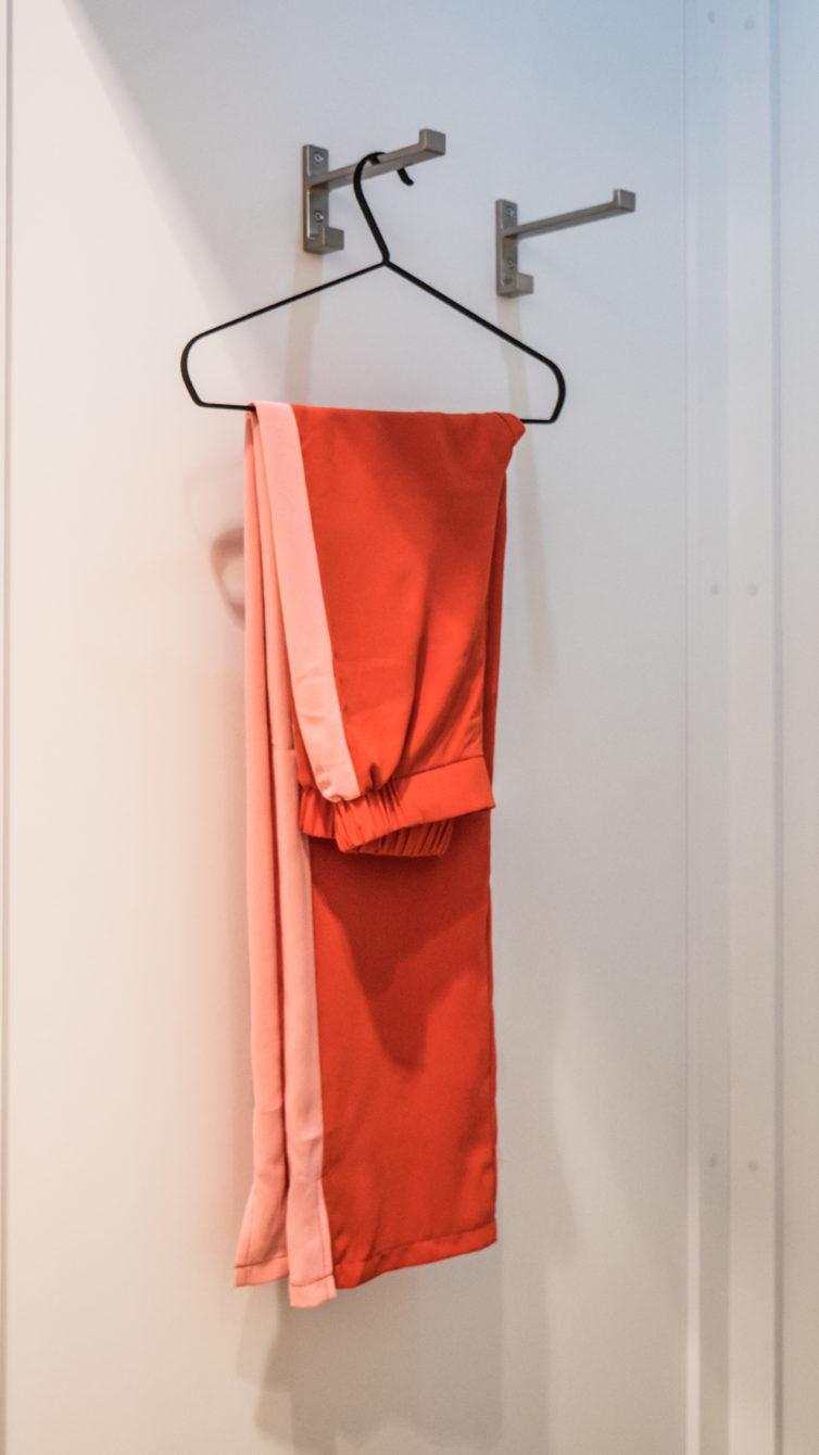 2c0870721 Missus   Müsi  a nova loja das Amoreiras onde há swimwear e vestidos de  cerimónia
