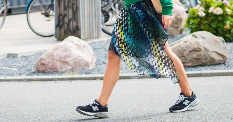 31c8f88c9f8 Estas sapatilhas desportivas da New Balance estão a 56€ (custavam 80€)