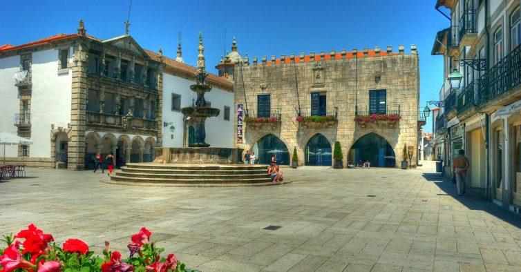 Viana do Castelo: roteiro NiT para ir de férias e sentir que está em casa
