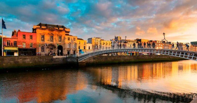 Ryanair tem mais de 500 mil lugares com 20% de desconto — mas só até domingo