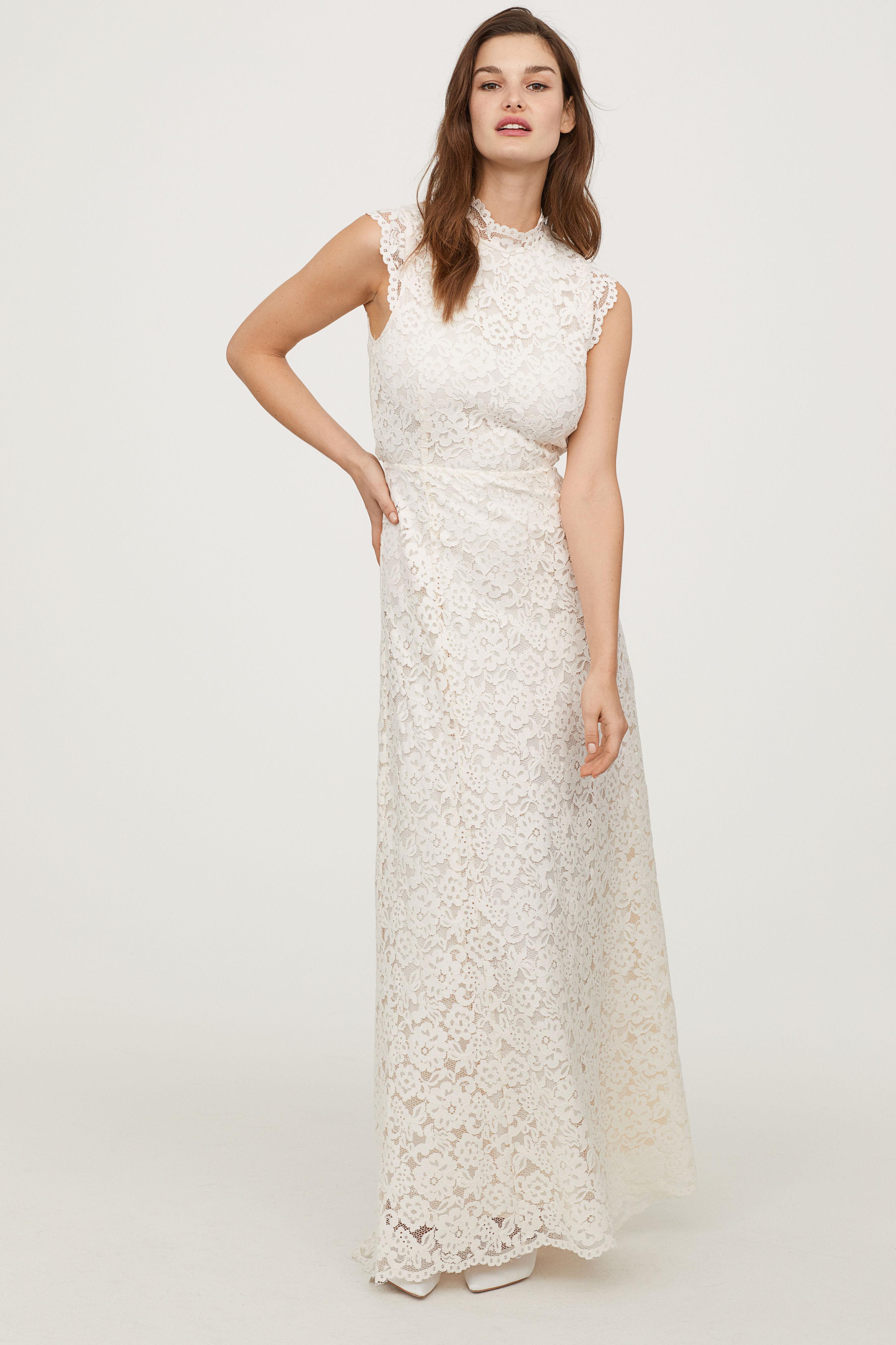 Vestido de noiva da Angel Arlete | Vestido de noiva