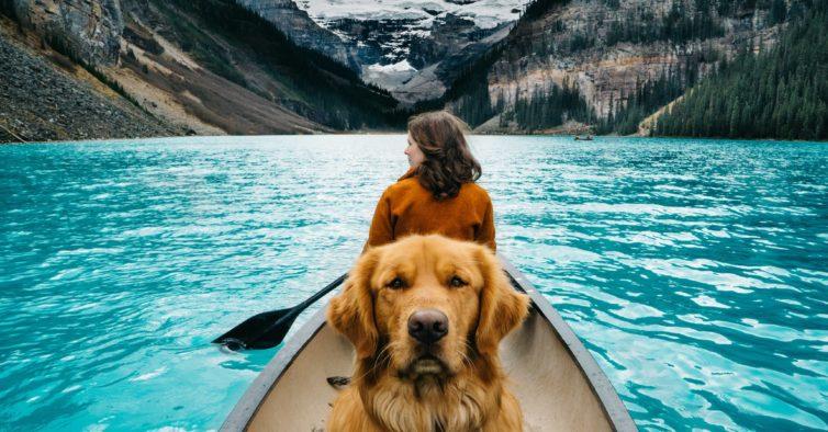 Já reparou que as fotos de viagens no Instagram são todas iguais?