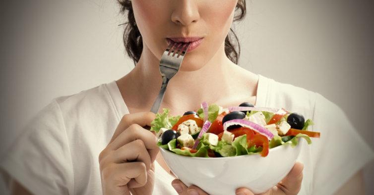 Dieta hipocalorica de 1200 calorias diarias