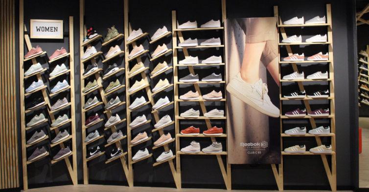 ea2ec411a82 Há um novo paraíso das sapatilhas em Lisboa - NiT