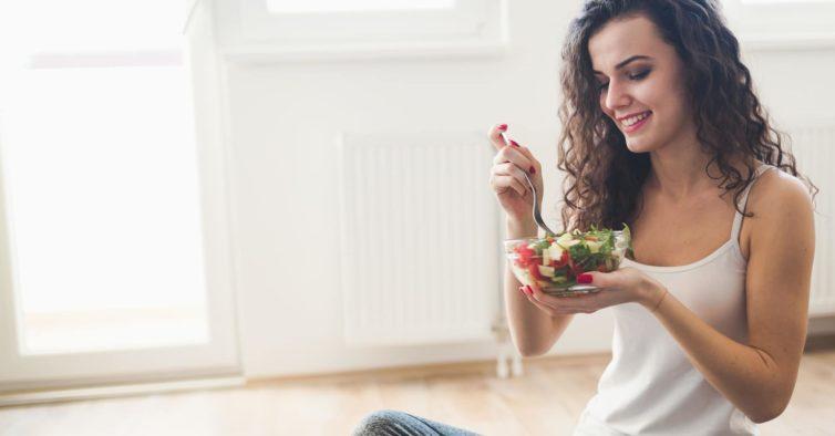 mitos alimentares