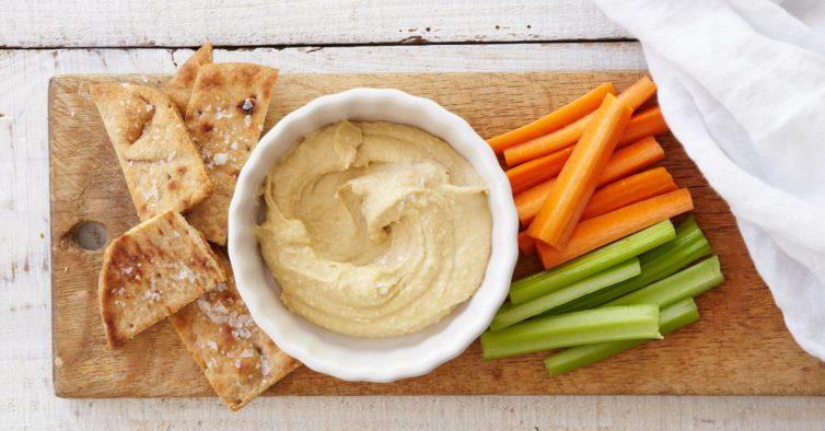 Resultado de imagem para humus