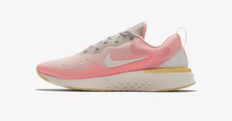 Nike Odyssey React (77,97€) NiT