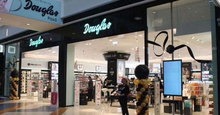Douglas está com preços especiais para festejar o Singles Day 3eda3640f8