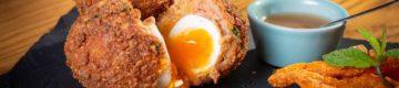 Tabafeira: há mais um restaurante só com pratos de alheira