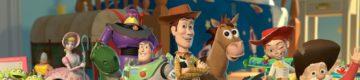 """O novo """"Toy Story"""" já tem o primeiro trailer — e data de estreia"""