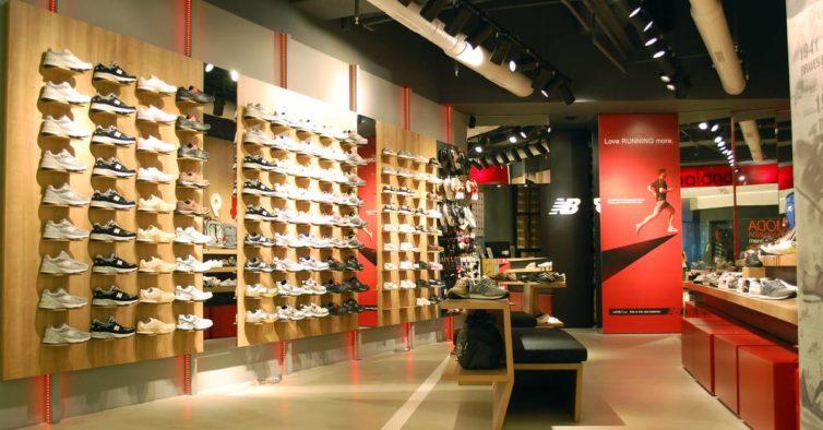 8731976e605 Estas sapatilhas New Balance são lindas e estão a 63€ (custavam 90€)