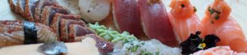 Unique Sushi Lab abre novo japonês em Lisboa