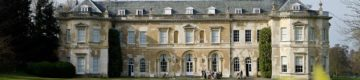 Dormir como um Lorde numa casa como a Downton Abbey — por 104€