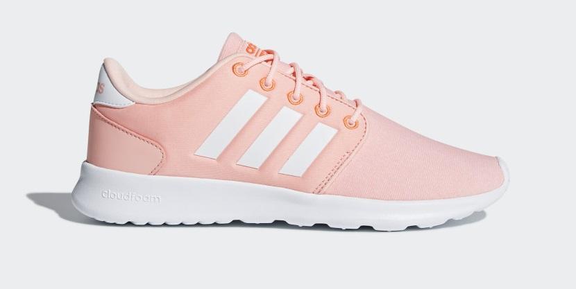 80cae0f24cf Há umas sapatilhas na loja online da Adidas por 29