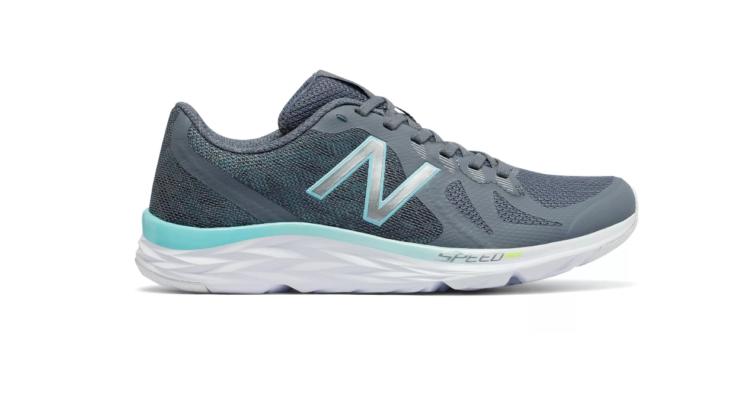98b66265c3f 10 sapatilhas da New Balance que estão mais baratas (a partir de 48€).  790v6 (48€)