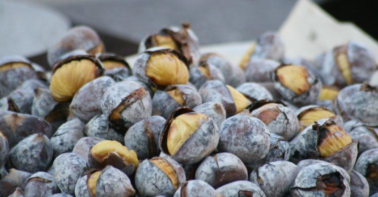 cuales son las frutas secas para bajar de peso