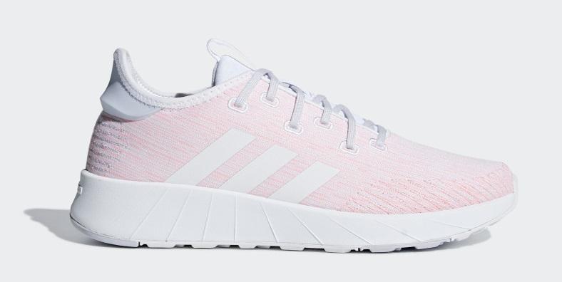 1edae82adc As sapatilhas mais fofinhas da Adidas estão a 39