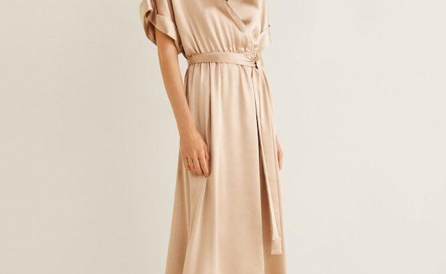 1cc6b5ac4 Os vestidos de noiva low cost para quem não quer gastar muito dinheiro