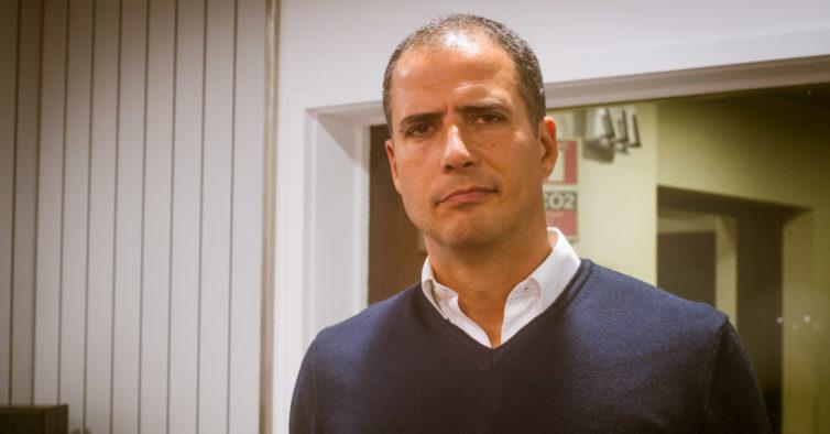 Araújo Pereira