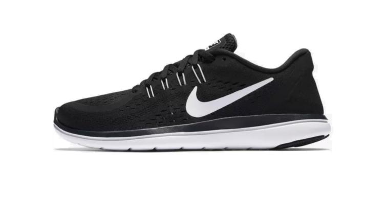 Nike Flex 2017 RN (55,97€)