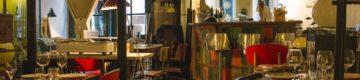 Legaaal: o novo restaurante do Bairro Alto vende produtos com substância da cannabis