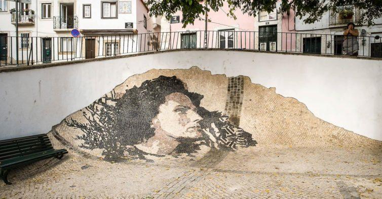 Lisboa vai ter uma nova data do espetáculo de homenagem a Amália (e o Porto também)