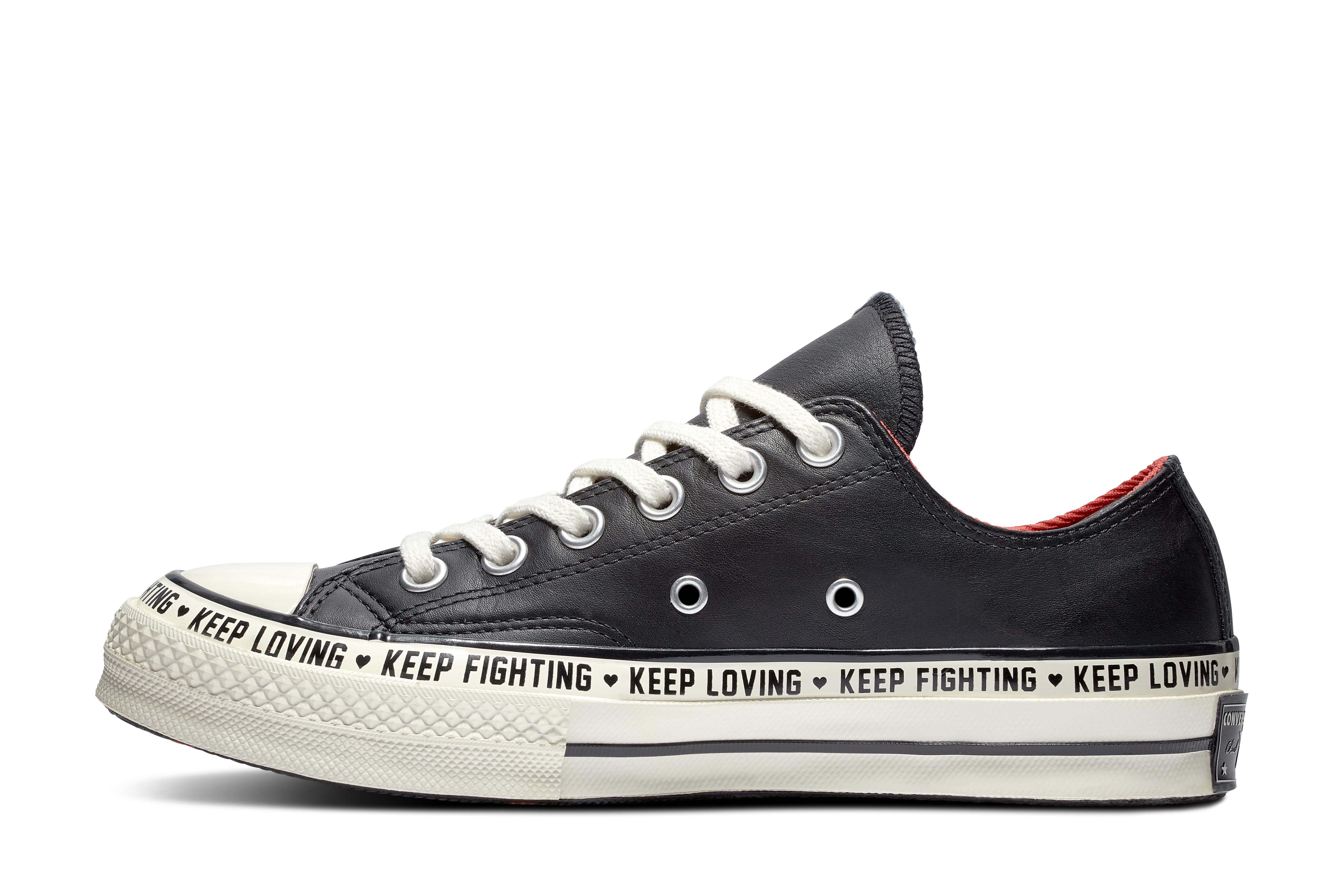 98fa9668a3 Veja também as nossas sugestões de sapatilhas da nova coleção da Adidas