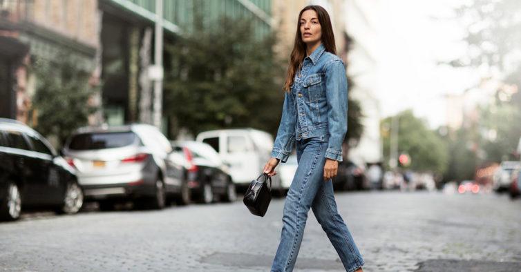 2c125cad3e9 Asos lança a sua primeira coleção de jeans sustentáveis