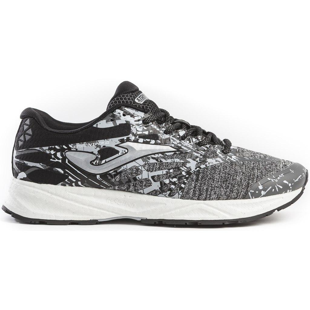 bfab8d30ce As novas sapatilhas da Joma são perfeitas para quem adora correr - NiT
