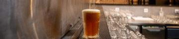 Cerveja artesanal, presunto e comida vegan — o que há de novo na Baixa de Lisboa