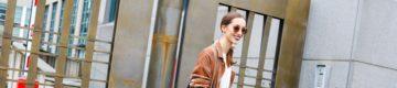 Caro Vs. barato: a carteira da Gucci que custa 850€ está à venda na Primark por 10€