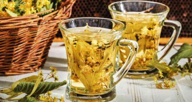 O chá viral que ajuda a diminuir o apetite (e a queimar gordura)