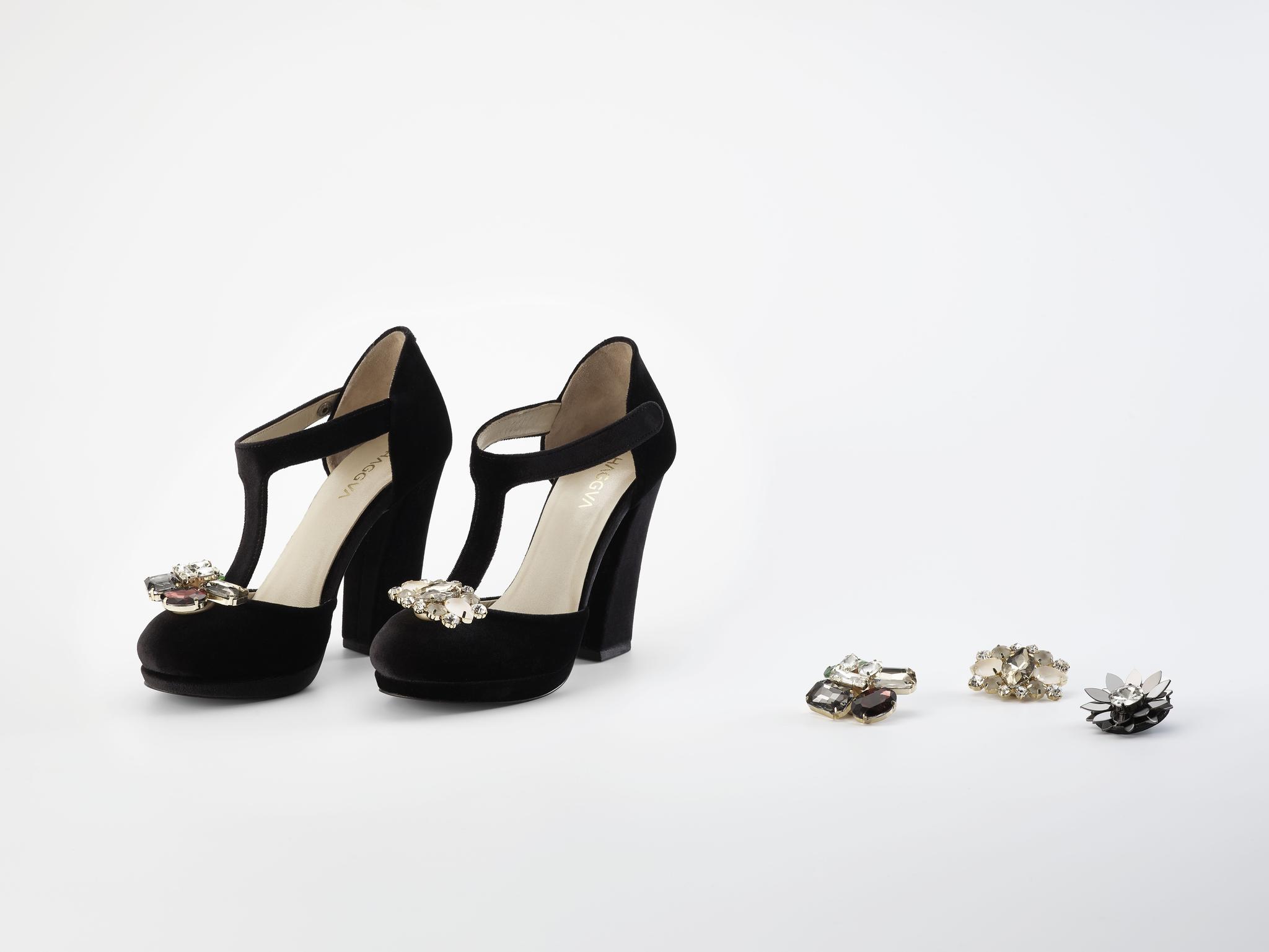 898837da4 Sapato estilo Mary Jane - NiT