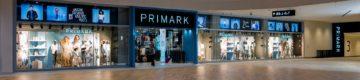 A maior Primark do mundo abre em abril e vai ter um café da Disney