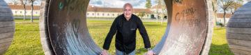 Um dos melhores chefs do Alentejo vai mudar-se para Lisboa